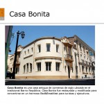 Presentaci-363n Casa Bonita BB vr2 (2)_Page_02