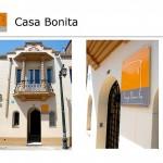 Presentaci-363n Casa Bonita BB vr2 (2)_Page_03