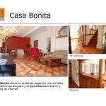 Presentaci-363n Casa Bonita BB vr2 (2)_Page_04