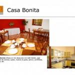 Presentaci-363n Casa Bonita BB vr2 (2)_Page_05