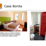Presentaci-363n Casa Bonita BB vr2 (2)_Page_06