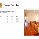 Presentaci-363n Casa Bonita BB vr2 (2)_Page_08