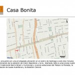 Presentaci-363n Casa Bonita BB vr2 (2)_Page_09