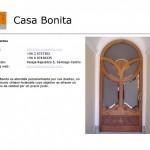 Presentaci-363n Casa Bonita BB vr2 (2)_Page_10