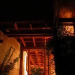 acceso-noche
