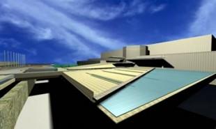 arquitectura-del-paisaje-enjoy-antofagasta-3