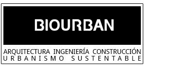 Biourban