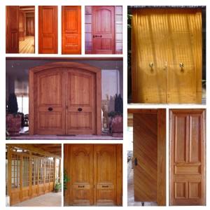 puertas copia