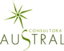 logo c austral