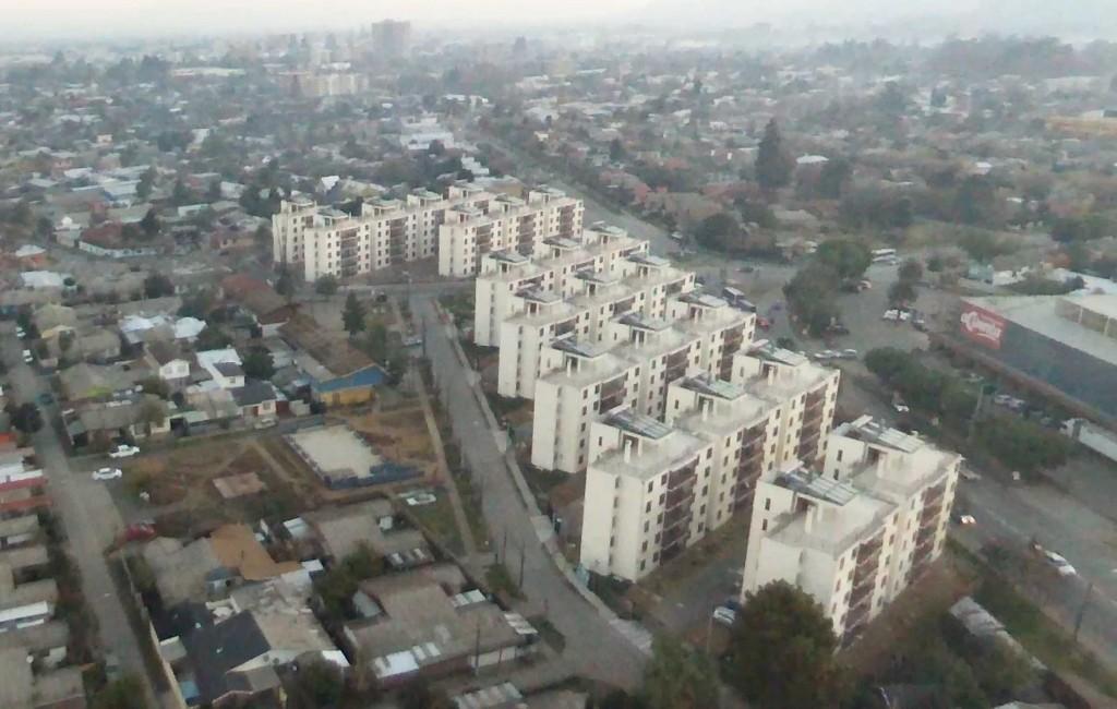 imagen aerea 3