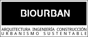 Biourban.cl